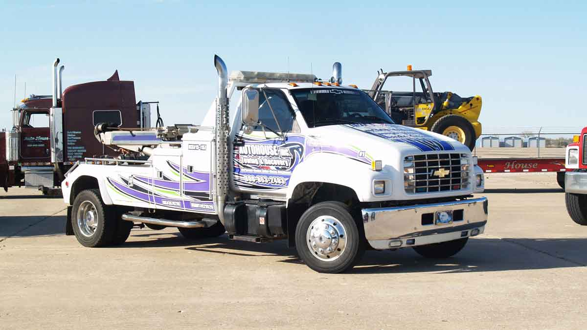 I 70 Towing >> Heavy Towing I 70 Heavy Towing I 135 Heavy Towing Us 81 In Kansas